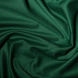 Gaberchino Twill Fabric | Bottle