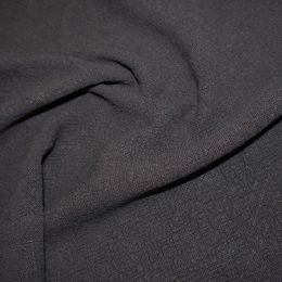 Premium Stone Washed Linen | Grey