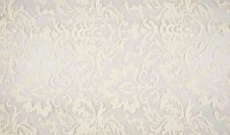 Cotton Rich Voile Embroidered | Design