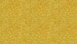 Village Life Fabric   Grass Yellow