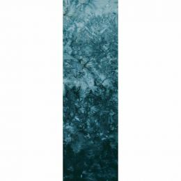 Hoffman Bali Batik Fabric | Ombre Skipper
