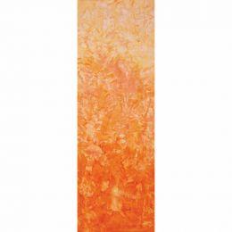 Hoffman Bali Batik Fabric | Ombre Huly