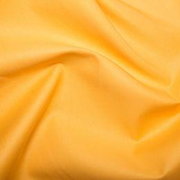 Klona Cotton Fabric | Marigold