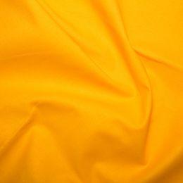 Klona Cotton Fabric | Corn Yellow