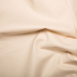 Klona Cotton Fabric | Natural Seeded