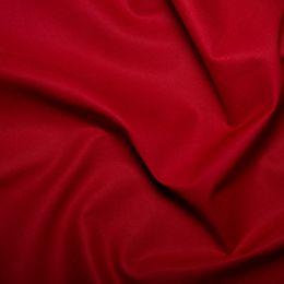 Klona Cotton Fabric | Cardinal