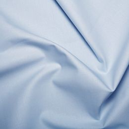 Klona Cotton Fabric | Sky