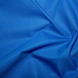 Klona Cotton Fabric   Marine