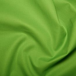 Klona Cotton Fabric | Chartreuse