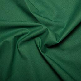 Klona Cotton Fabric | Holly