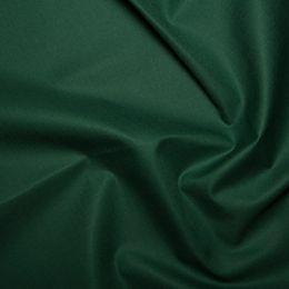 Klona Cotton Fabric | Hunter