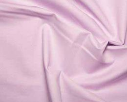 Klona Cotton Fabric | Orchid