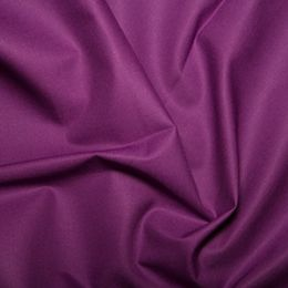 Klona Cotton Fabric | Imperial