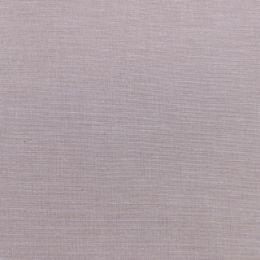 Tilda Chambray Fabric | Sand