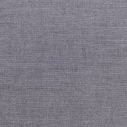 Tilda Chambray Fabric | Grey