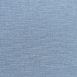Tilda Chambray Fabric | Blue
