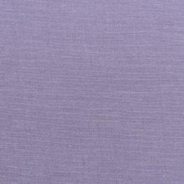 Tilda Chambray Fabric   Lavender