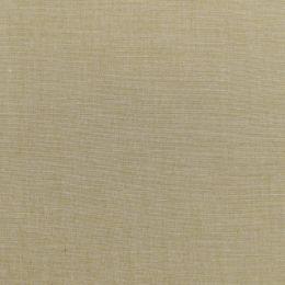 Tilda Chambray Fabric | Olive