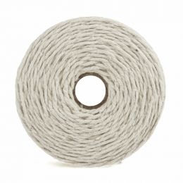 Natural Macrame Cord | 3mm x 525m - 500g