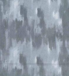 Brush Blender Fabric | Silver