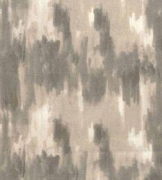 Brush Blender Fabric | Stone