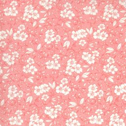 Moda 30s Playtime Fabric | Small Floral Petal