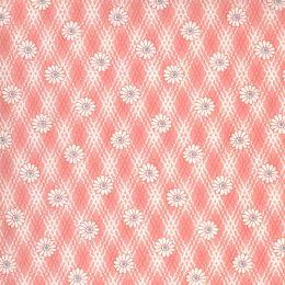 Moda 30s Playtime Fabric | Daisy Petal