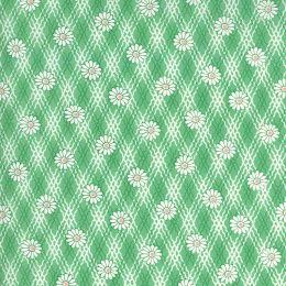 Moda 30s Playtime Fabric | Daisy Aloe
