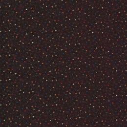 Moda Prairie Dreams Fabric   Chevron Purple