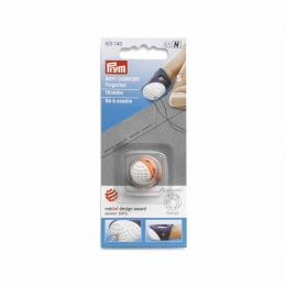 Ergonomic Thimbles, Small | Prym