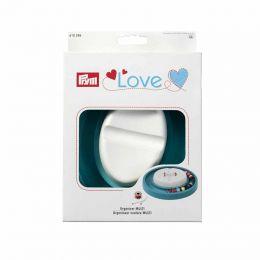 Bobbin & Sewing Organiser Multi | Prym Love