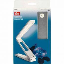 LED Folding Lamp | Prym