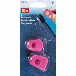 Needle Grabbers - Pink | Prym