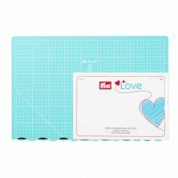 Foldable Cutting Mat | Prym Love