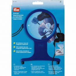 Magnifying Glass For Embroidery | Prym
