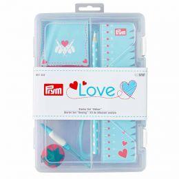 Prym Love Sewing Set