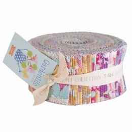 Gardenlife Tilda Fabric | Fabric Roll