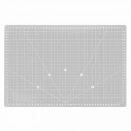 Translucent Self-Healing Cutting Mat | A3