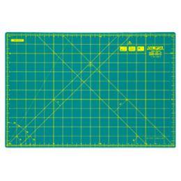Cutting Mat A4 | 30 x 21 cms