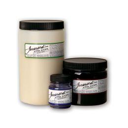 Jacquard Acid Dye Pots