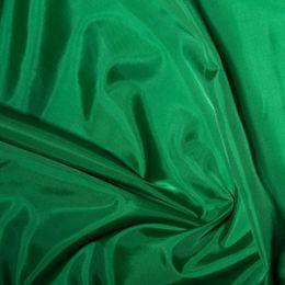 Anti Static Lining | Emerald