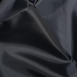 Anti Static Lining   Grey