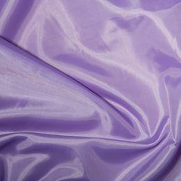 Anti Static Lining | Lilac
