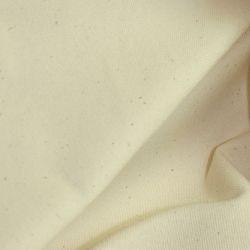Artists Canvas Fabric - 100% Cotton. Empress Mills