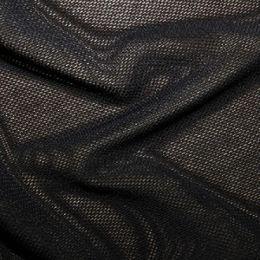 Power Dress Net (Under Net) | Black