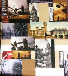 Capital Image - Digital Print Fabric