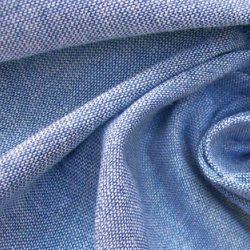 Chambray Fabric Classic