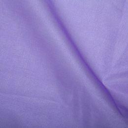 Classic Crystal Organza | Purple