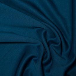 Classic Scuba Bodycon Jersey Fabric   Teal