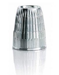 Thimble Non Slip, 14mm | Prym